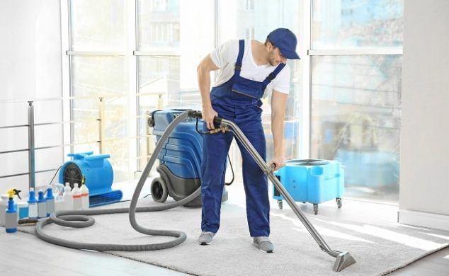 professional-cleaning-a-carpet-min-634x390